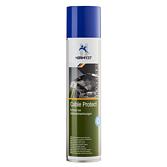 Spray odstraszający kuny