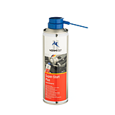 Spray startowy Super Start Plus