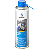 Spray do ochrony biegunów akumulatora Poltec
