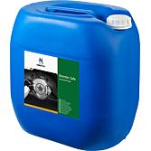 Bremtec Safe - bezpieczny środek do czyszczenia hamulców