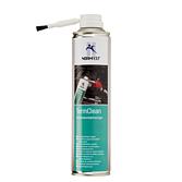 TermClean - środek czyszczący do połączeń elektrycznych