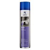 Uniwersalny preparat do czyszczenia w piance $!PRV-5399.