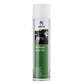 Spray do konserwacji ECO