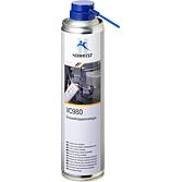 VC980 - środek do czyszczenia układu ssącego