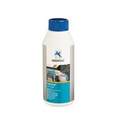 Rad Clean - środek czyszczący do układów chłodzenia