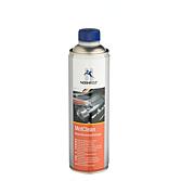 MotClean - środek czyszczący do silnika