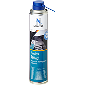 Spray do montażu wewnętrznego Soules Protect