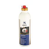 Airspray-pojemnik ciśn.Bremtec 400ml