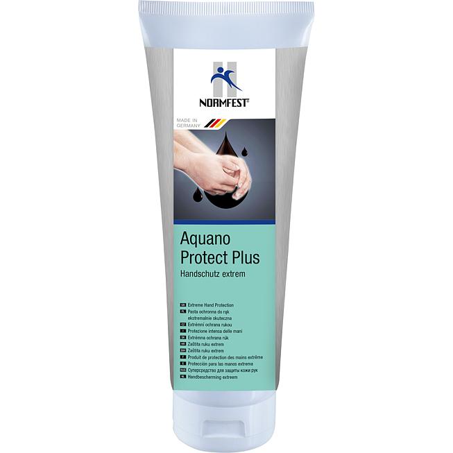Ochrona rąk Aquano Protect Plus