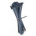 Zestaw opasek kablowych, mały