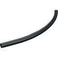 Izolacyjna rura falista śr.22mm dł.5