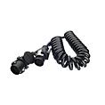 Kabel spiralny, 24V/15-biegunów