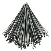 Plastikowe opaski kablowe