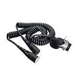 Kabel-adapter 24V, 15 na 7 biegunów