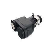 Adapter 24V 15 na 7 biegunów