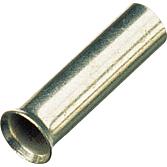 Końcówka ocynk. na 1,0x6,0 mm