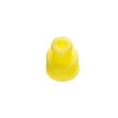 Korek uszczelniający żółty 0,75-1,5