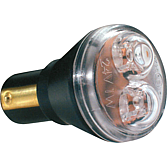 Dioda LED Glowpoint 24 V 1 W.