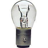 Żar.światła stop i postojowego 24V 2