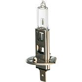 Reflektor 24V H1 70W Normlight