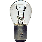 Normlight 21/5W 24V żarówka stopu i świateł końcowych