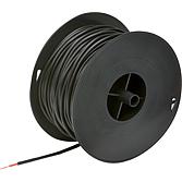 Przewód okrągły 1,5qmm 50m