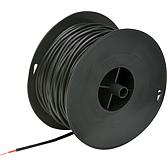 Przewód okrągły 2,5qmm 25m