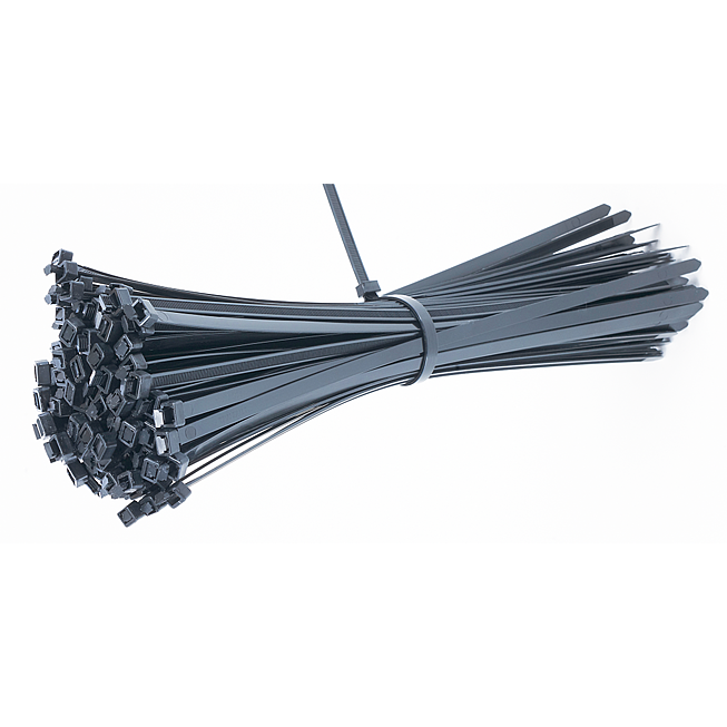 Zestaw 1 taśma kablowa
