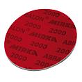 ABRALONᵀᴹ krążki szlifujące K2000