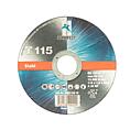 Tarcza do cięcia stali inox 230x2,5