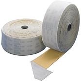 Papier ścierny SOFT 115mmx20m  Z 600