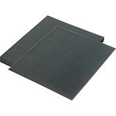 Wodoodporny mokry papier ścierny