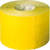 Papier ścierny rola 50 m Z 100