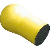 Szlifierka ręczna 30mm