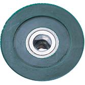 System mocowania Normloc