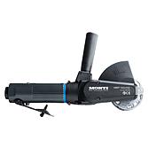 MBX-maszyna na sprężone powietrze