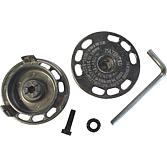 MBX-system mocowania 11mm