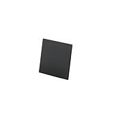 Szkła zapasowe 90x110 10-A-DIN