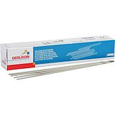 Elektroda fincord sred.2,59(4,9kg/op