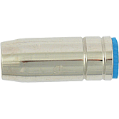Dysza gazowa 150 A