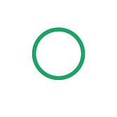 O-ring do klimatyzacji 7,50 x 2,00