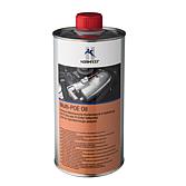 Wielozakresowy olej sprężarkowy Multi-POE Oil