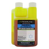 Płyn do wykrywania nieszczelności metodą UV Tracer®