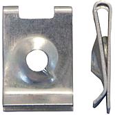 Blachonakrętka 4,2 mm  GELB-VZ
