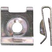 Blachonakrętka 4,2mm