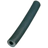 Górny arkusz węży paliwowych w oplocie tekstylnym
