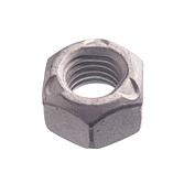Geomet® nakrętki zabezpieczające DIN 980