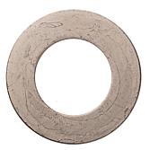 Geomet® podkładka DIN 125 Form B