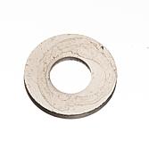 Geomet® podkładka podatna stożkowa DIN 6796