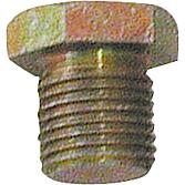 Śruba spustu oleju CITROEN 16mm